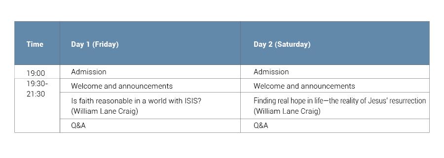 Evening schedule_updated-01