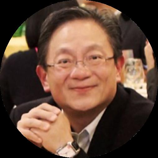 David Chui