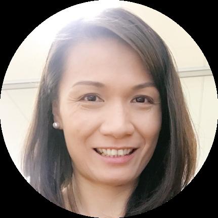 Meg Cheung